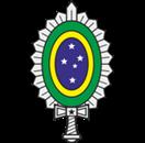 Exército Brasileiro Licenças Brasmeg