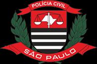 Polícia Civil Licenças Brasmeg