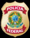 Polícia Federal Licenças Brasmeg