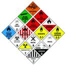 Cargas Perigosas Brasmeg Transportes